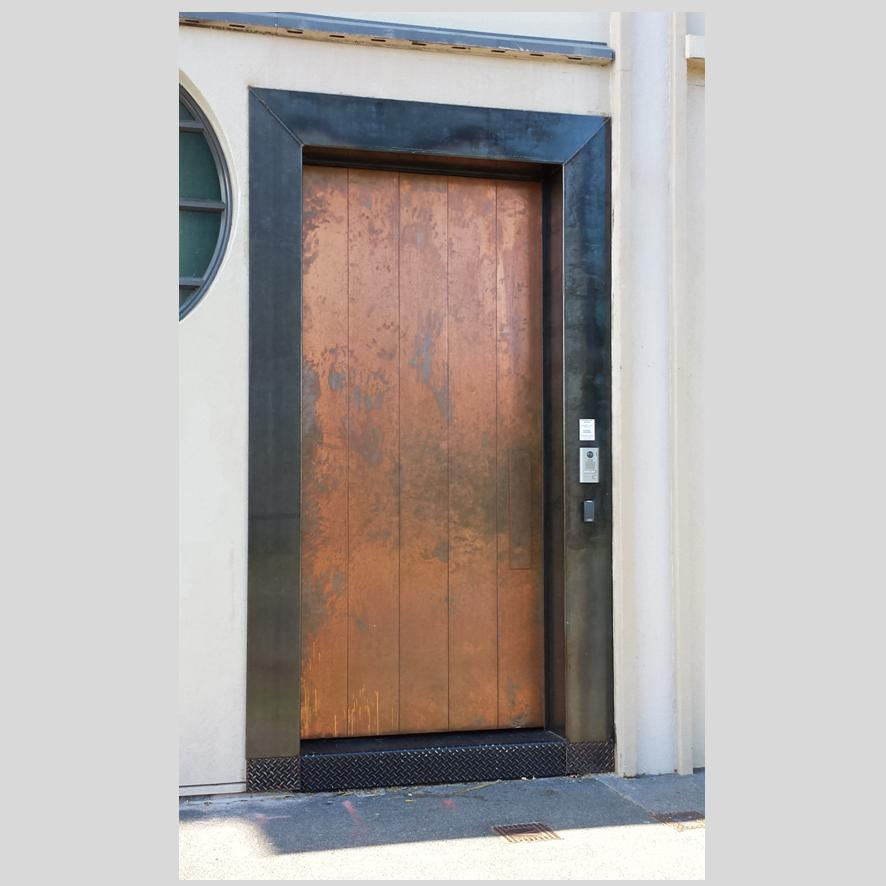 Remarkable Ironcraft Door Handles Collection Olytizonderlifede