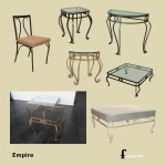 Empire Indoor Furniture