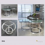 Orb Tables