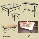 Symphony Furniture