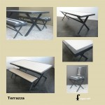 Terrazza Outdoor Furniture